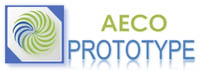 Aeco Prototype Co.,Ltd.